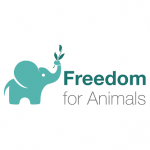 Freedom for Animals