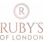 Rubys of London Ltd