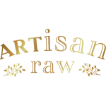 Artisan Raw Ltd