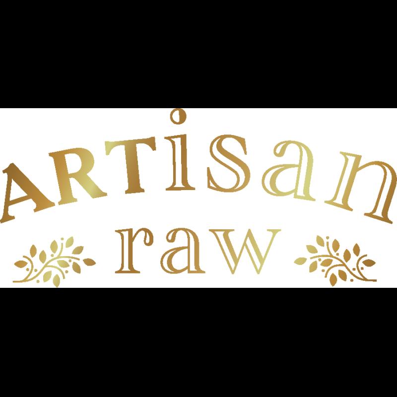 Artisan Raw