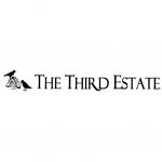 The Third Estate Ltd.