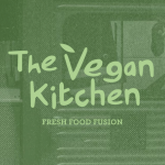 The Vegan Kitchen Catering Co