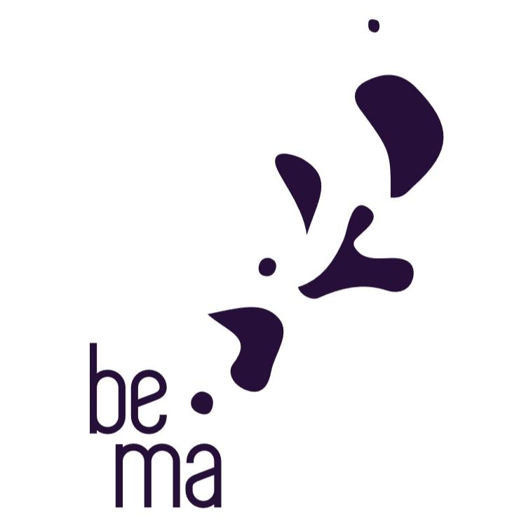 bema eats
