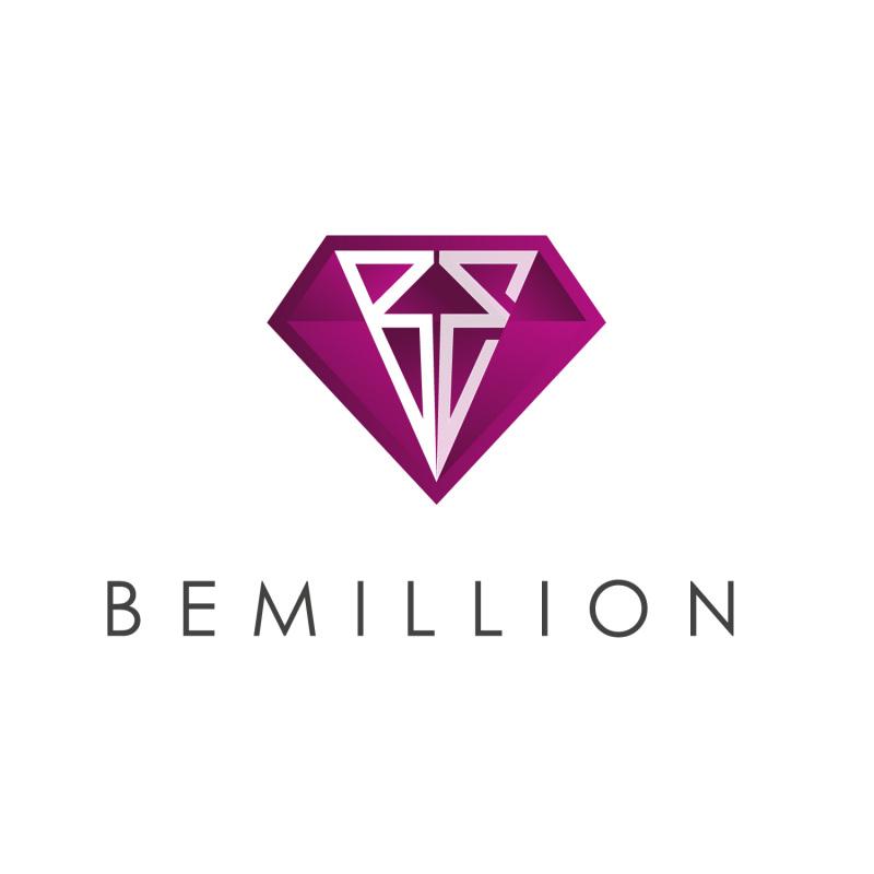Bemillion