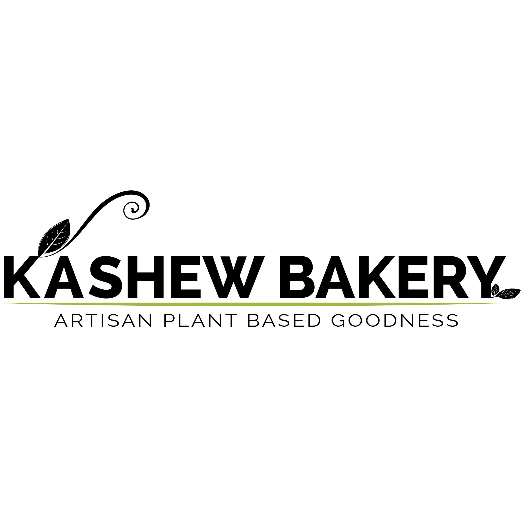 Kashew Bakery