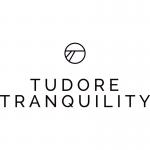 Tudore Tranquility