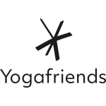 Yogafriends