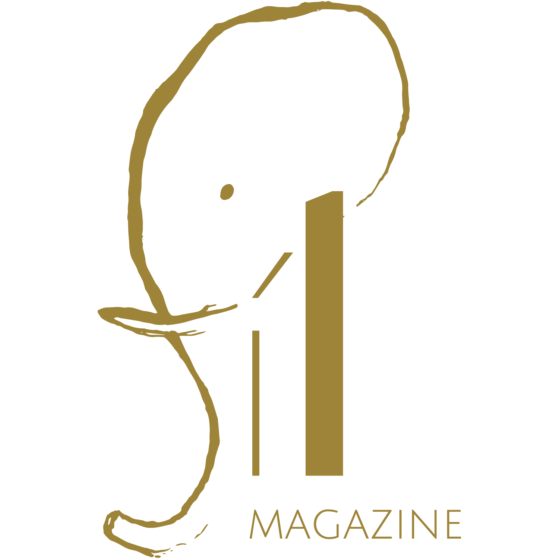 Fil Magazine