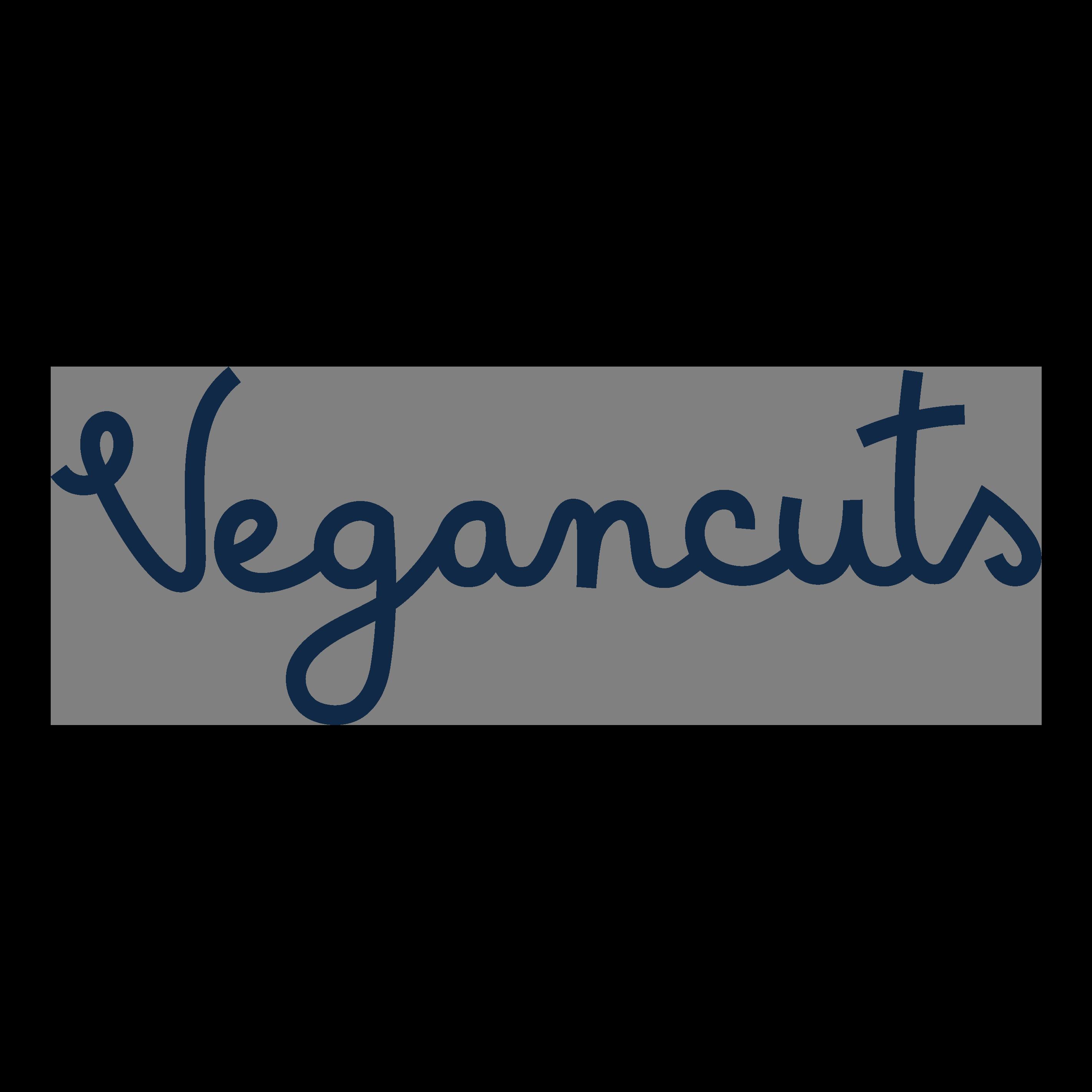 Vegancuts Inc