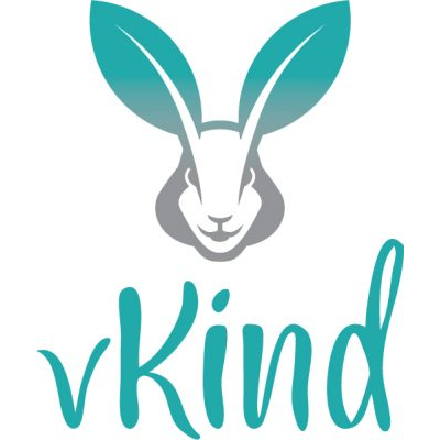 vKind & vWire