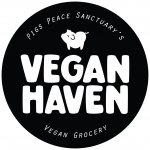 Vegan Haven Grocery