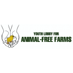 Youth Lobby for Animal-Free Farms