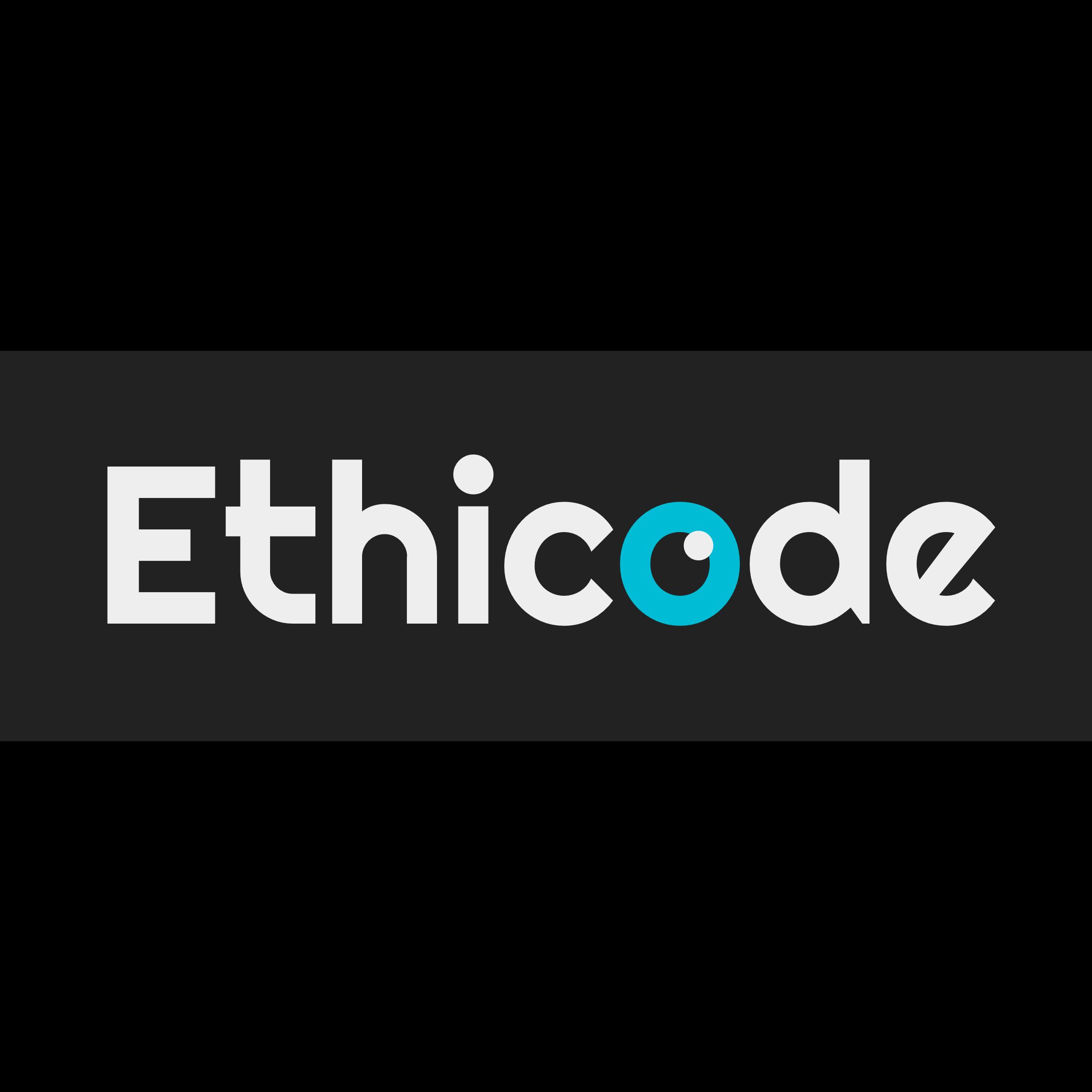 Ethicode