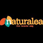 Naturalea SA