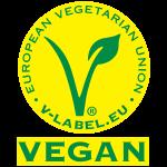 V-Label GmbH
