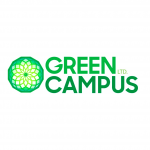 Green Campus Ltd