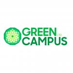 Green Campus Ltd