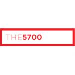 The 5700 Inc