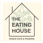 The Eating House