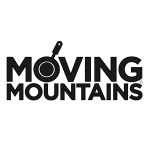 Moving Mountains Foods Ltd