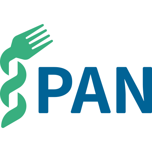 Physicians Association for Nutrition
