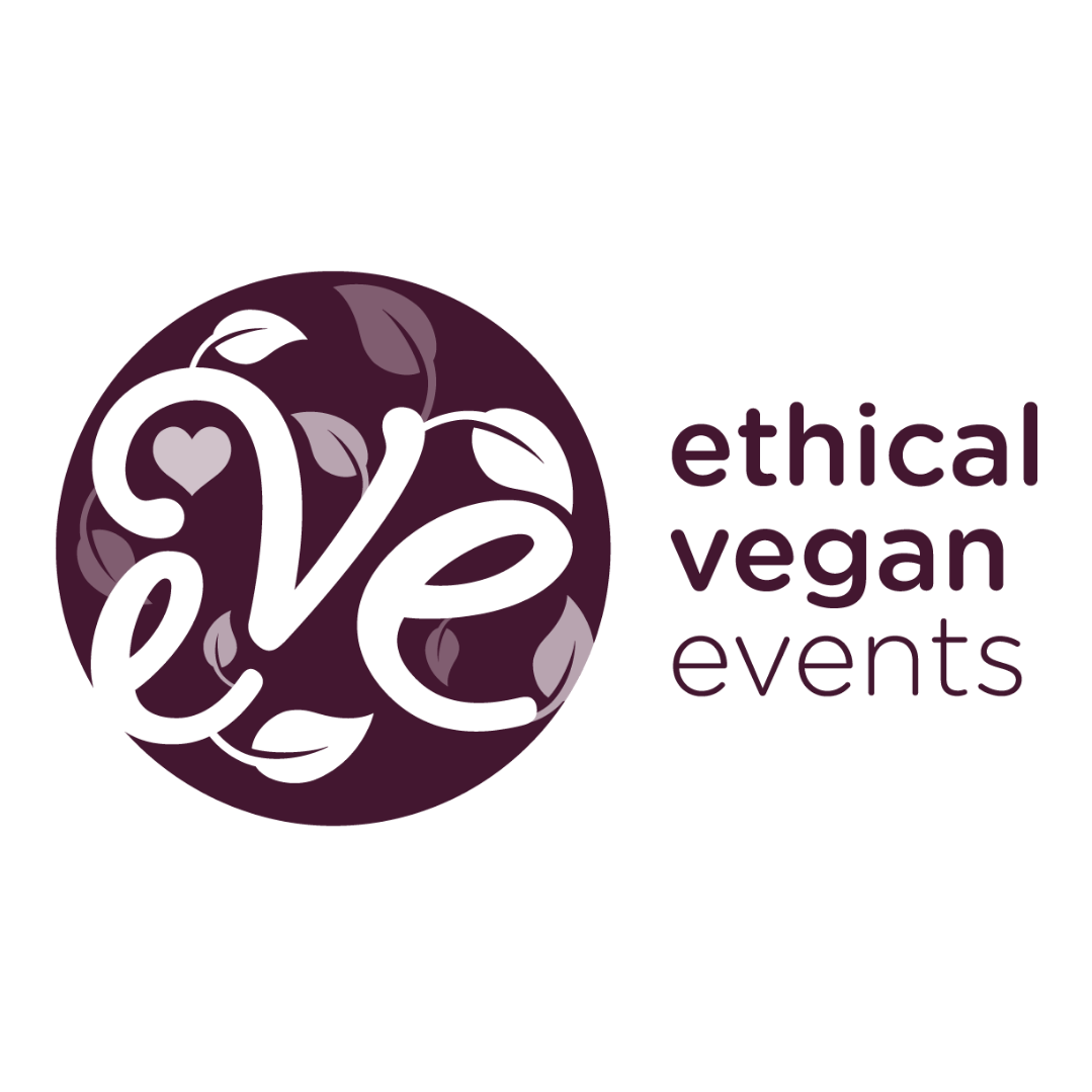 ethical vegan events