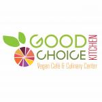 Good Choice Kitchen