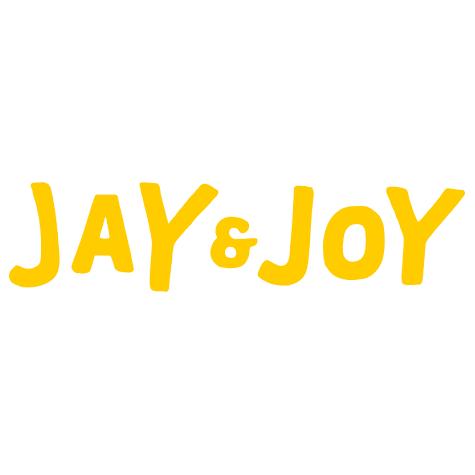 Jay & Joy