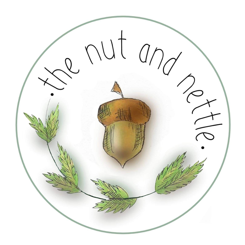 The Nut and Nettle