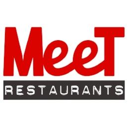 MeeT Restaurants