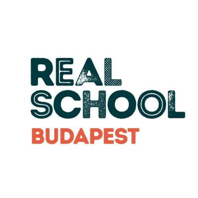 REAL School Nonprofit Kft.