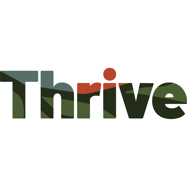 Thrive Enterprises (Cambridge) Ltd