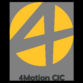 4Motion CIC