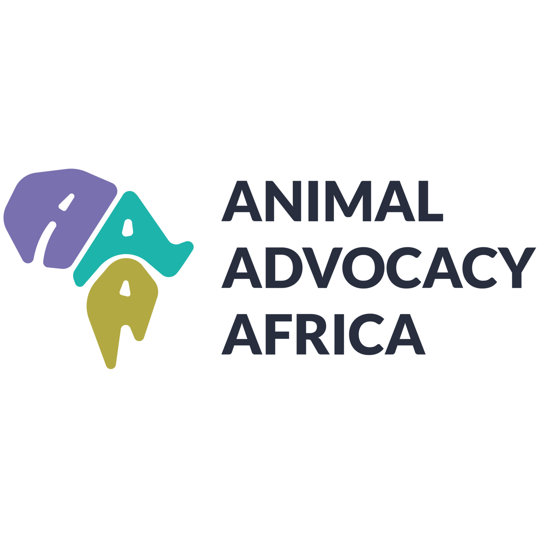 Animal Advocacy Africa
