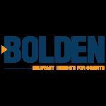 Bolden Ventures Pvt Ltd