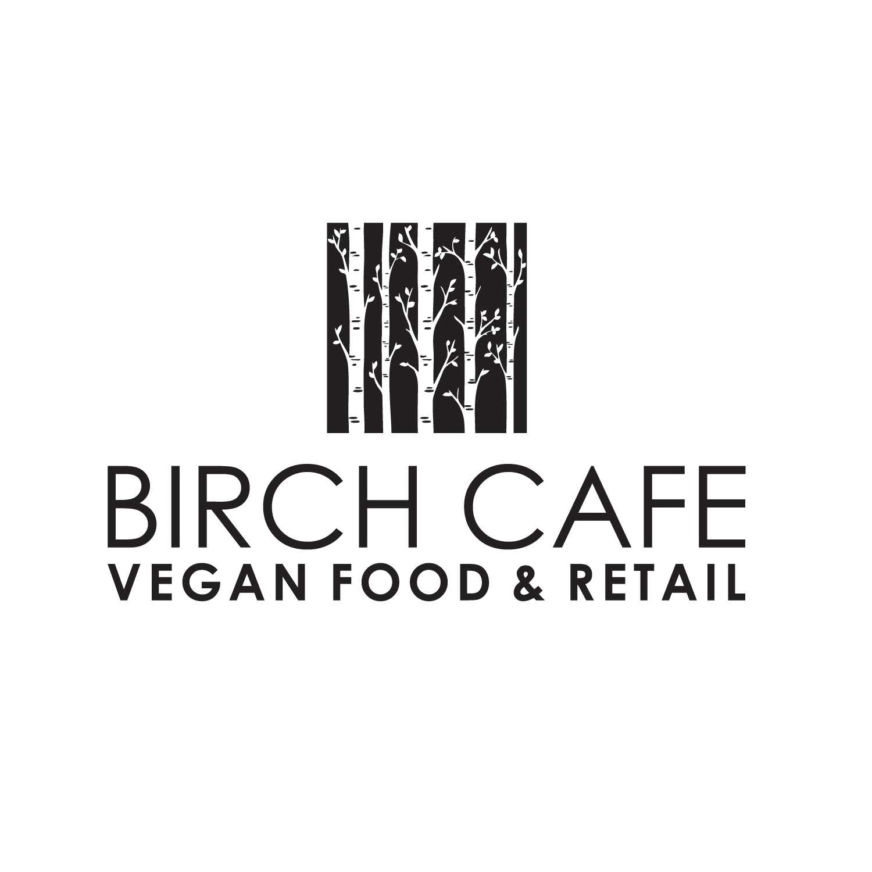 Birch Cafe