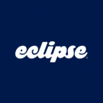 Eclipse Foods