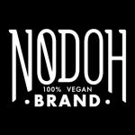 NoDoh Brand