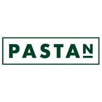 Pastan LTD