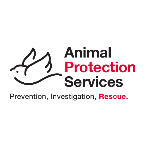Animal Protection Services