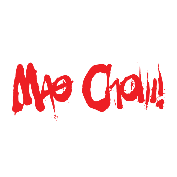 Mao Chow