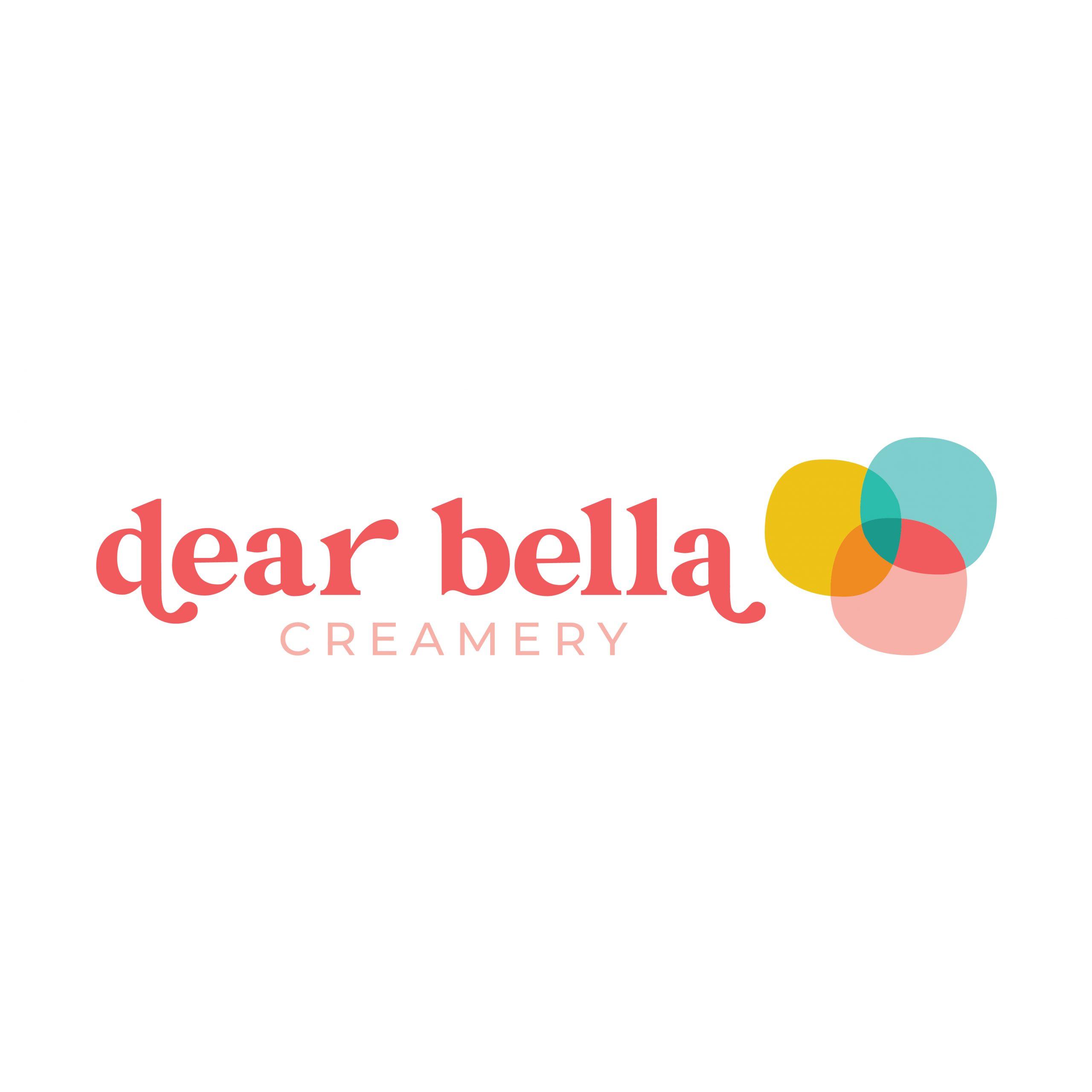 Dear Bella Creamery
