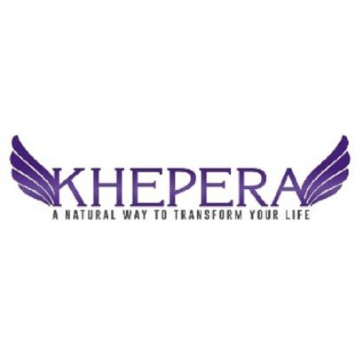 Khepera CIC