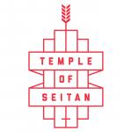 Temple of Seitan