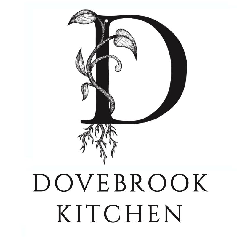 Dovedale Kitchen Ltd