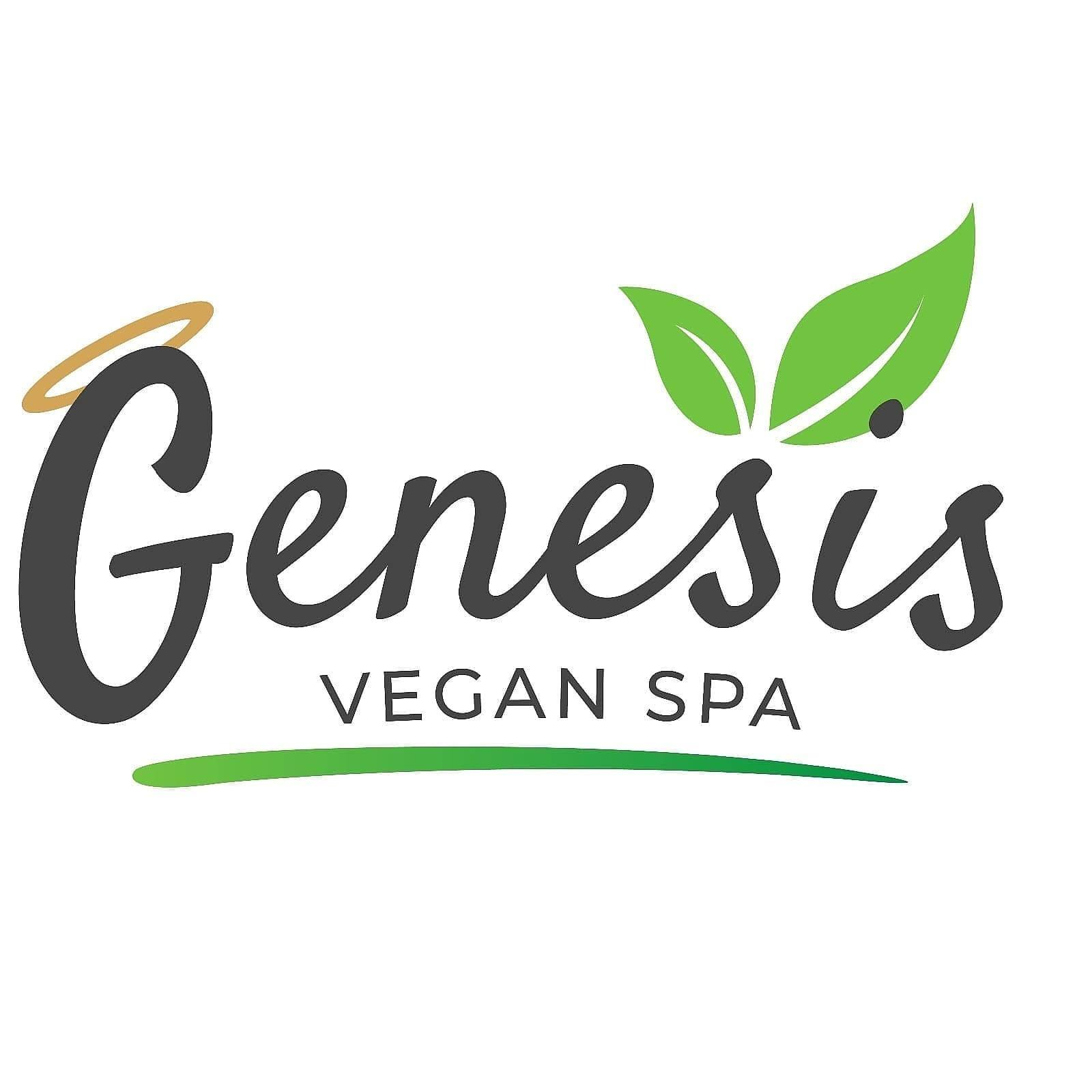 Genesis Vegan Spa