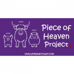 The Piece of Heaven Vegan Project Society