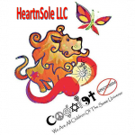 HeartnSole LLC