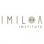 Imiloa Institute
