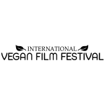 International Vegan Film Festival